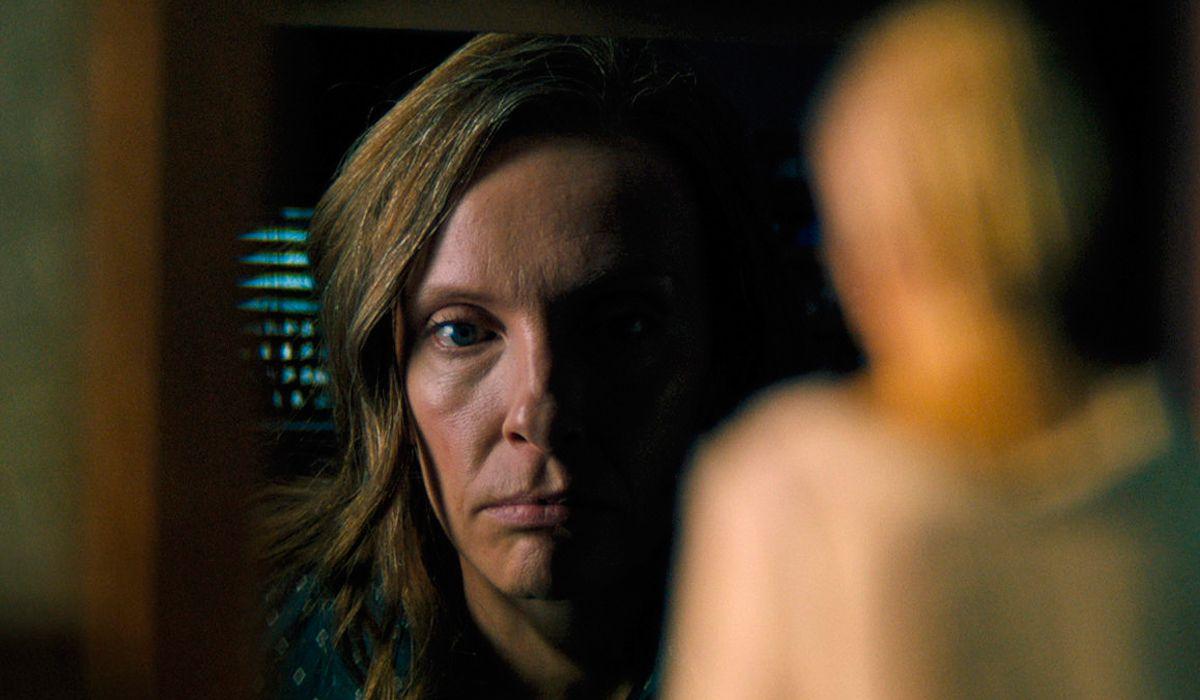 Hereditary, la película de terror de 2018 que afirman te hará morir de miedo