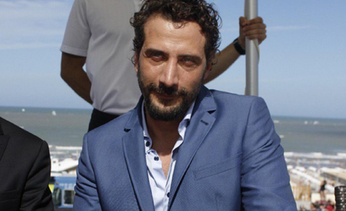 Luciano Cáceres, tras su divorcio de Gloria Carrá: Todavía no volví a enamorarme