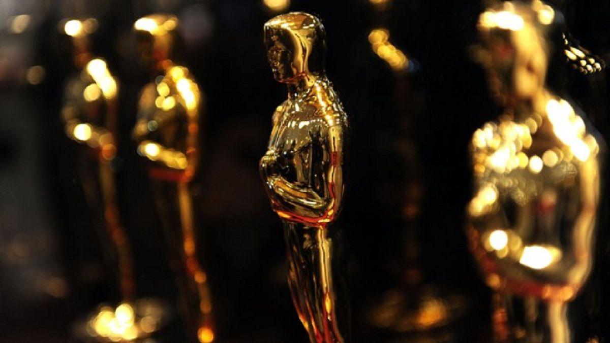 Jennifer Lawrence deja el cine para dedicarse al activismo