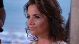 Nancy Pazos: Yo aborté en un consultorio frente a la Facultad de Medicina