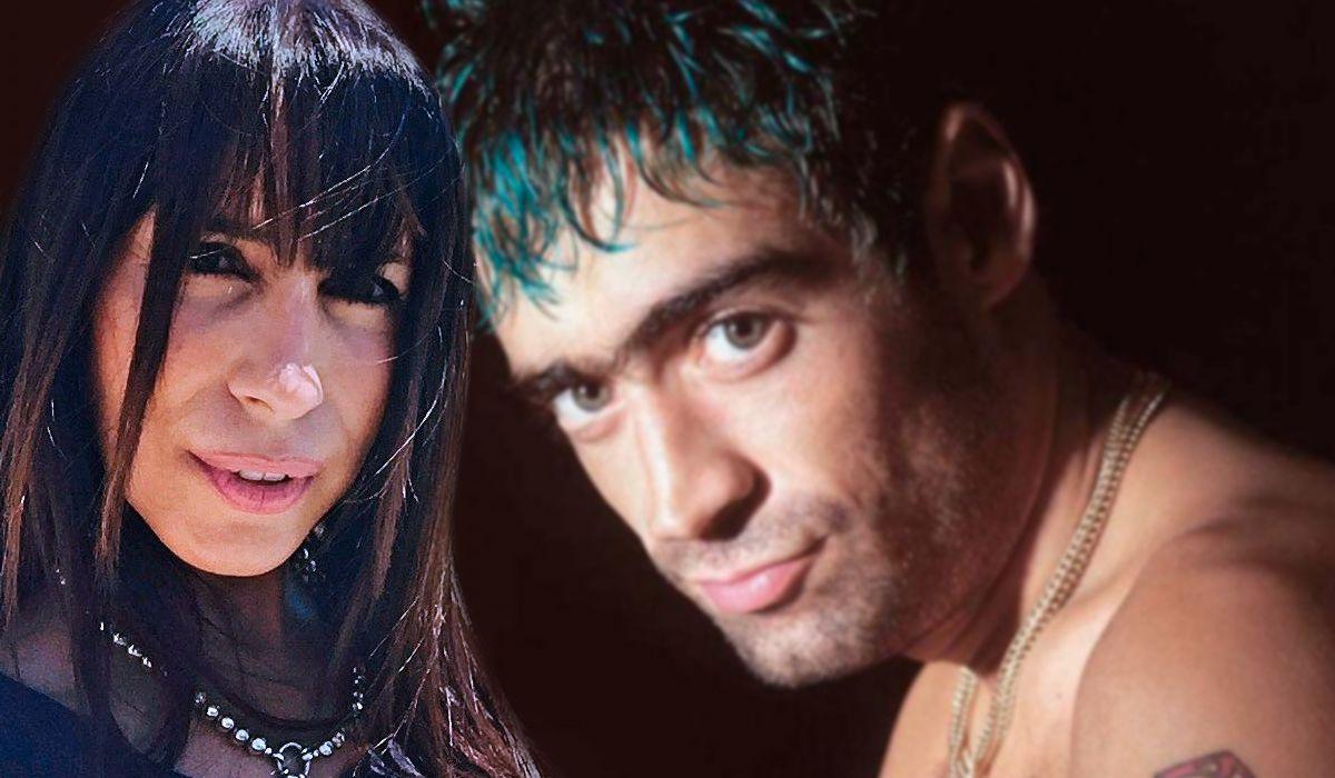 Fin de un mito: Rodrigo no le escribió Lo mejor del amor a Marixa Balli