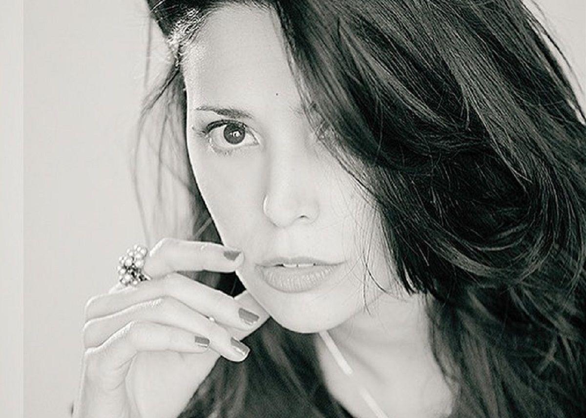 Anita Coacci contó una situación de acoso de Juan Darthés cuando hacían Gasoleros