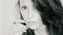 Grave acusación de otra actriz contra Juan Darthés: Se me tiró encima y me tiró contra la pared