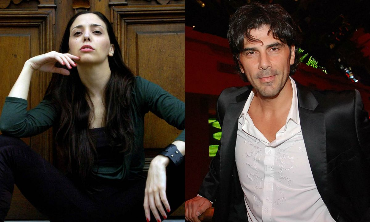 Anita Coacci agravó la acusación a Juan Darthés
