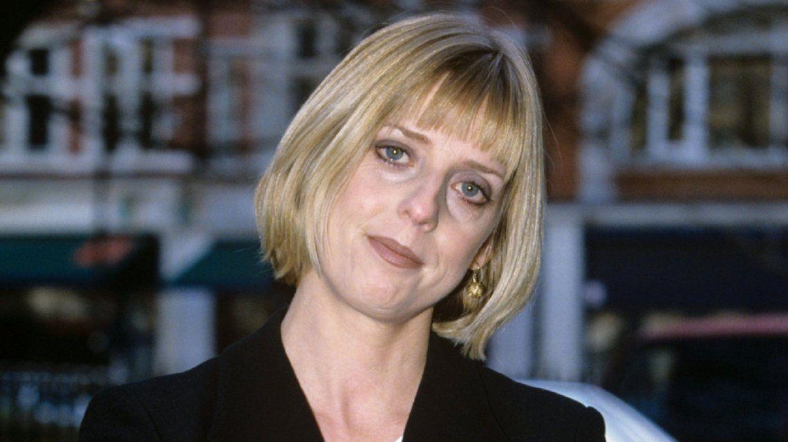 Murió Emma Chambers, la actriz de Notting Hill