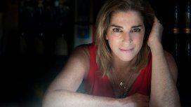 Débora Pérez Volpin murió el 6 de febrero en La Trinidad de Palermo