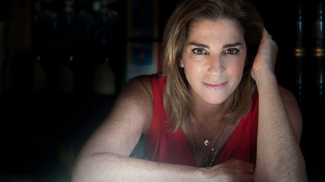 Fuerte descargo del jefe de Endoscopía de la Trinidad por la muerte de Débora Pérez Volpin: Los errores no deben ser sinónimos de culpa