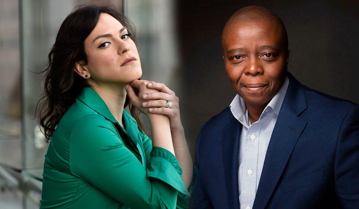 Oscar 2018: por primera vez dos trans compiten en la premiación
