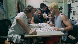 Rodrigo Mora se suma a la segunda temporada de El marginal