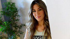 Jimena Barón: Me siento conchuda como Cristina pero me gusta más Vidal