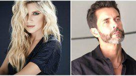 Se confirmaron los reemplazantes de Laura Fernández y Mariano Martínez en Rapunzel