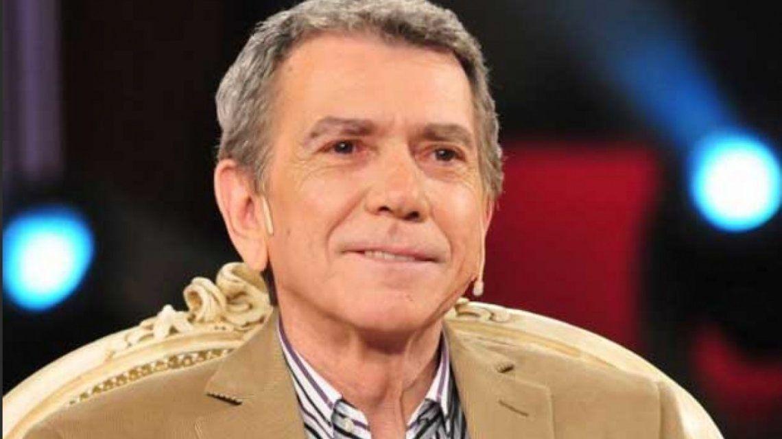 Badía falleció el 29 de junio de 2012