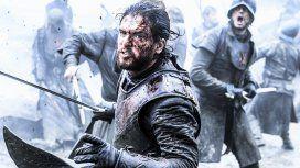 Game of Thrones: tardaron 55 noches en filmar una escena de batalla de la octava temporada