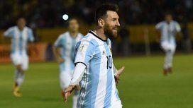 La TV Pública ya tiene su relator para el Mundial