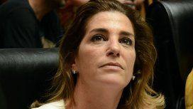 Se divulgaron los estudios complementarios de la autopsia: Pérez Volpin sufrió fractura de esternón y costillas