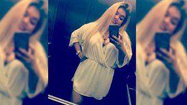 Morena Rial habló del bullying que sufrió