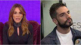 Lozano habló tras la viralización de los videos de Juan Cruz Sanz: Pidió una semana