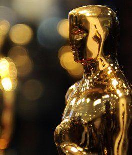 Los Oscars 2019 se entregarán el 24 de febrero