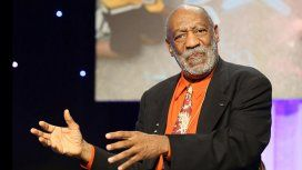 Bill Cosby, culpable de abuso sexual