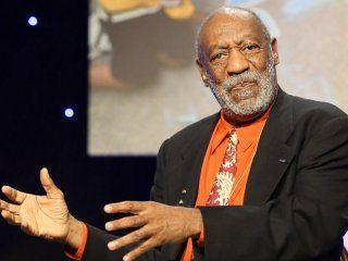 Bill Cosby, culpable de abuso sexual