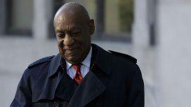 Bill Cosby condenado