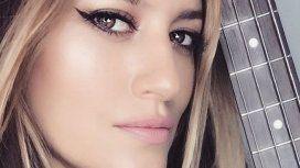 Lola Ponce brindó una entrevista desde Miami y despertó polémica.