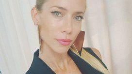 Nicole apuntó contra Ivana Figueiras: Dejemos de levantar muertos