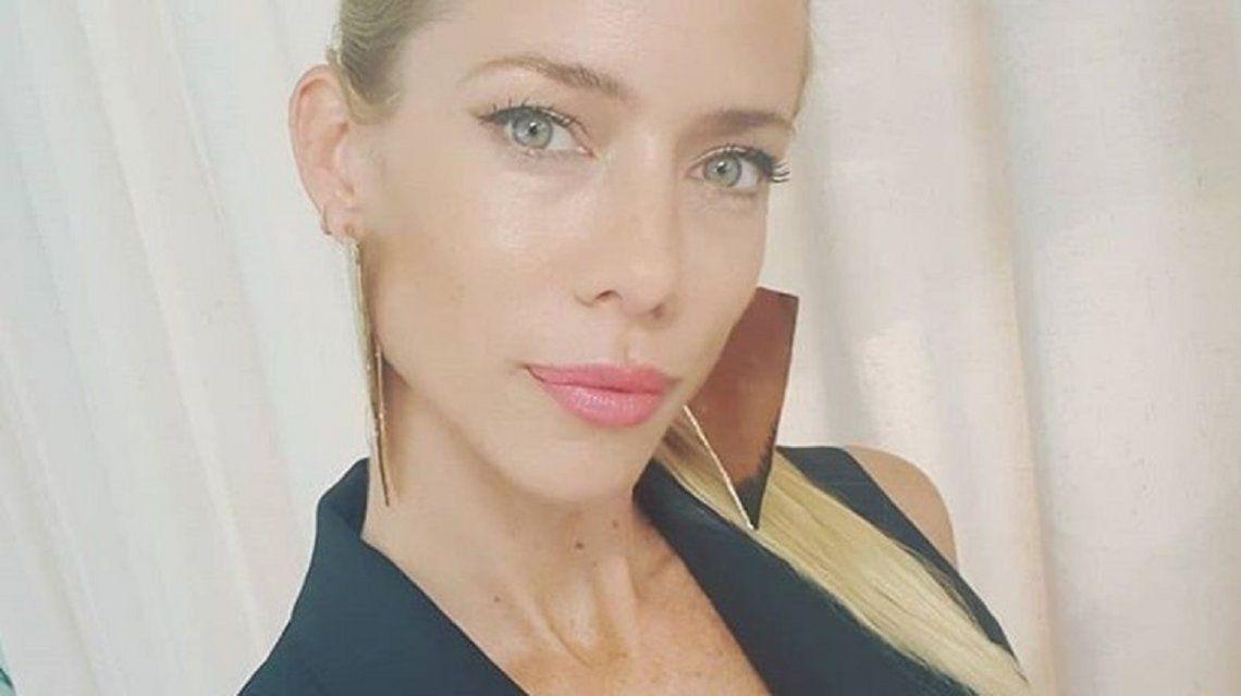 Nicole Neumann apuntó contra Ivana Figueiras: Dejemos de levantar muertos