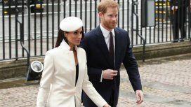Minuto a minuto, qué deberán a hacer los invitados y la familia real