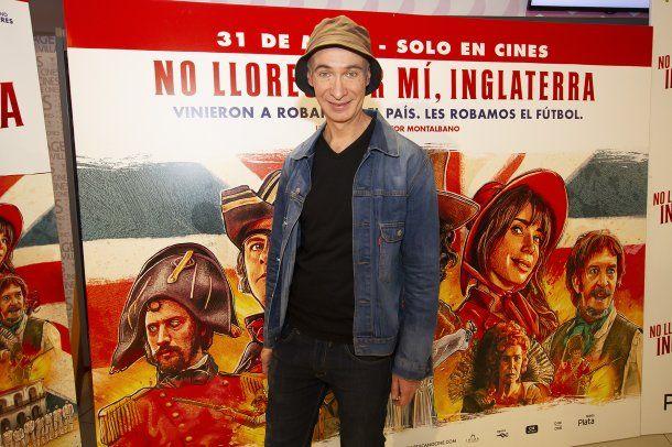 <div><p>Eduardo Calvo</p></div><div></div><br>