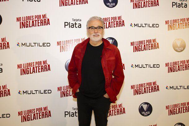 <div><p>Claudio Villarruel</p></div><div></div>