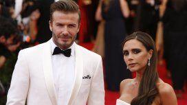 David y Victoria Beckham hablaron sobre los rumores de divorcio
