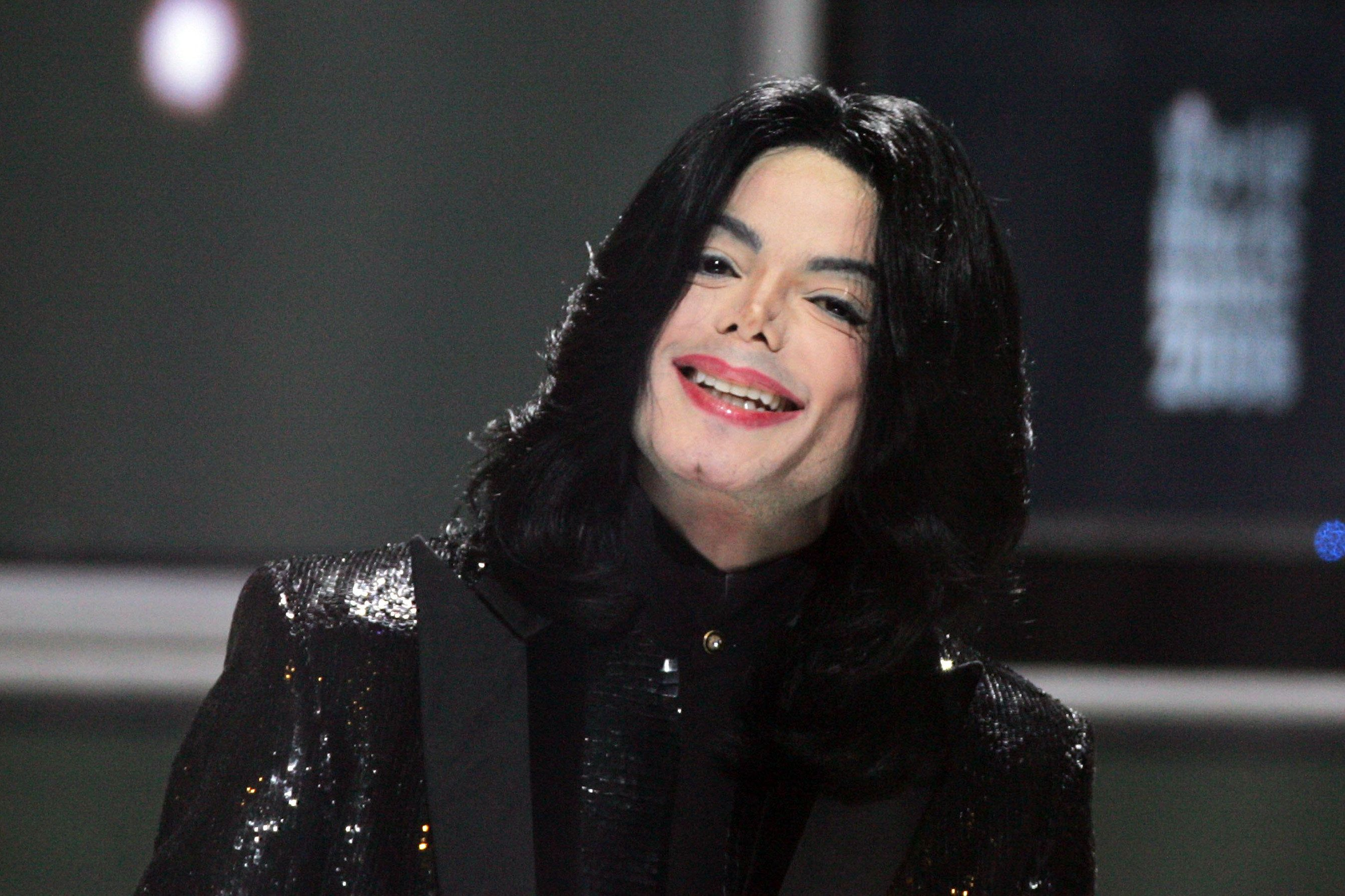 La voz de Michael Jackson aparece en el nuevo disco de Drake