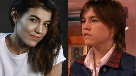Vicky vs. Vico, el ahora y el pasado de Victoria Maurette