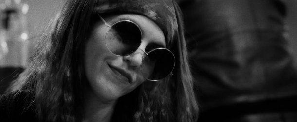 Victoria interpretó a Janis Joplin