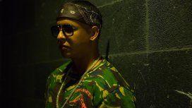 Daddy Yankee sufrió un gran robo