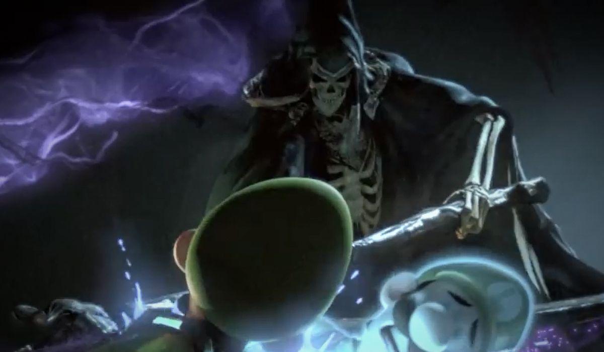 Conmoción en las redes por la muerte de Luigi, el hermano de Mario Bros