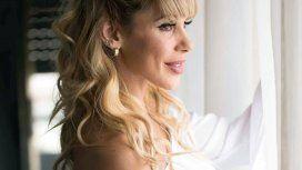 Mónica Farro a sus 42 años decidió ligarse las trompas de Falopio