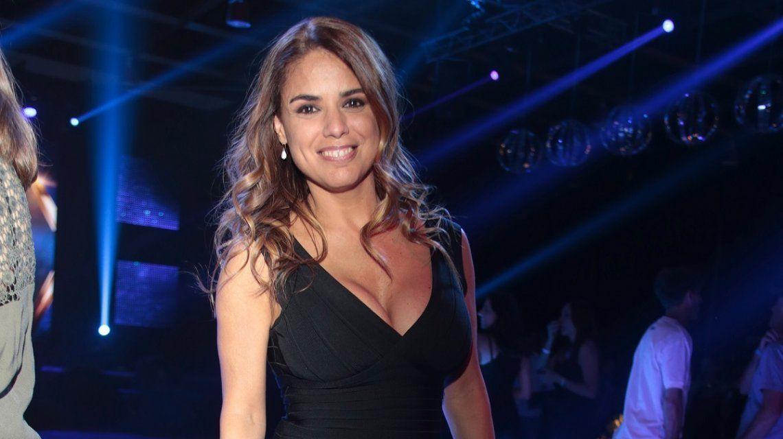 ¿Por qué Marina Calabró renunció a Intrusos?