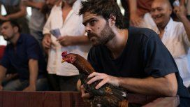 ¡Atención, fanáticos! Todo listo para la segunda temporada de Un gallo para esculapio