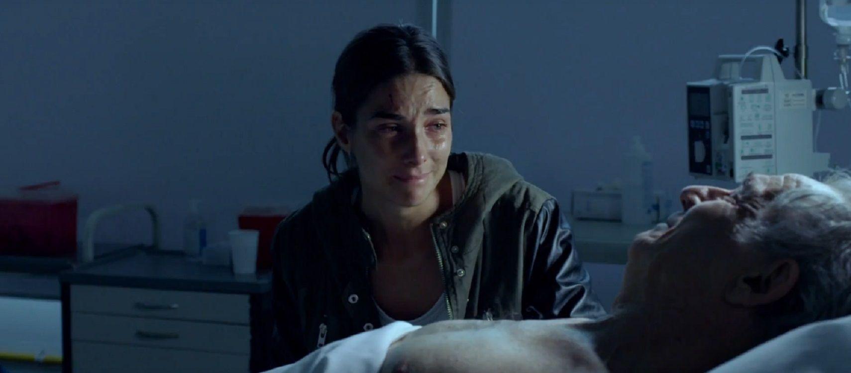 Tras las críticas de Edha, lanzan el primer trailer de la nueva película de Juana Viale