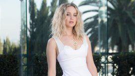 Condenan a uno de los hackers que filtró las fotos íntimas de Jennifer Lawrence