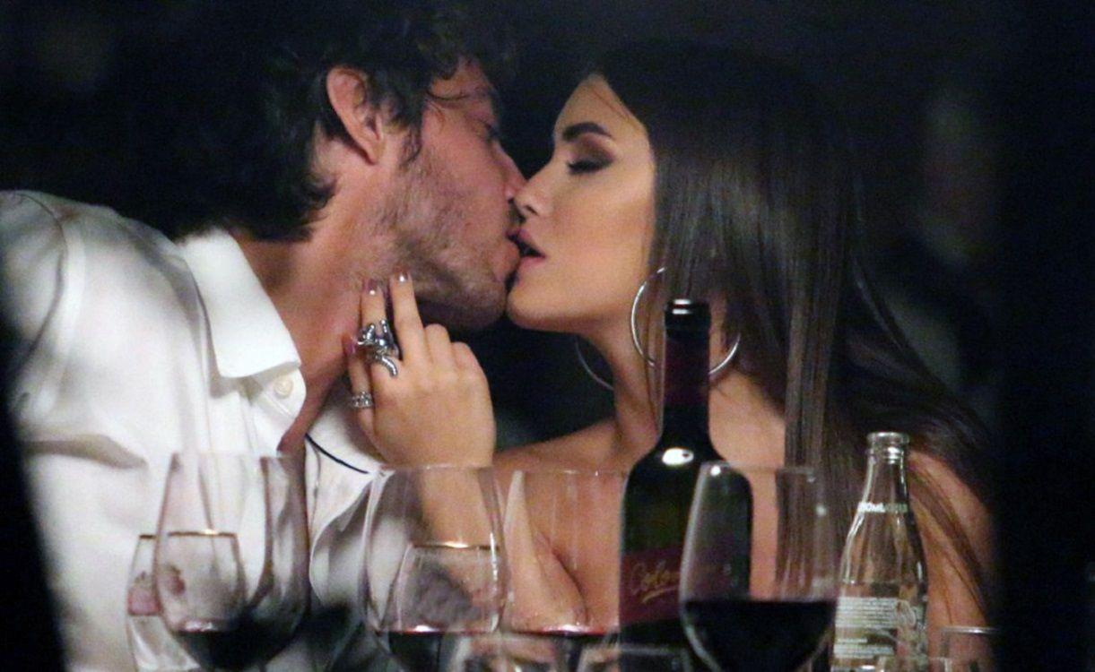 Lali Espósito: Creo que mi novio va a ser el papá de mis hijos