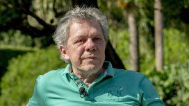 VIDEO: el tráiler de la película post mortem de Emilio Disi