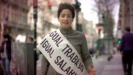 Papelón: nominaron como programa de moda a un documental sobre la lucha feminista