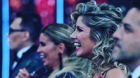 Laura Fernández, una de las jurados más polémicas. Foto: Jorge Luengo. Instagram.