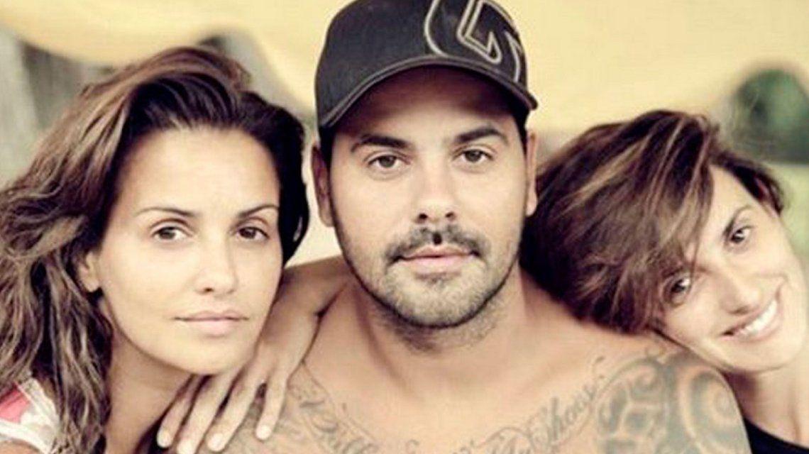 El nuevo novio de Eva de Dominici es el hermano de Penélope Cruz