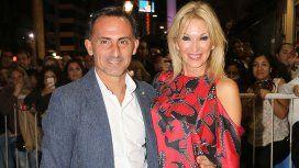 El hermano de Bilardo trató de tramposo a Diego Latorre por su infidelidad a Yanina