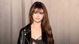 El peor momento de Selena Gómez: crisis emocional e internación en un centro psiquiátrico