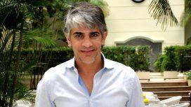 El descargo de Pablo Echarri por el Día de la Lealtad: Caterva de vendepatrias